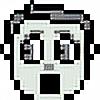 Nemoy's avatar