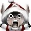 nemozhen's avatar