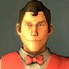 Nemphis05's avatar