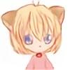 nemrac01's avatar