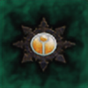 Nemris's avatar