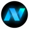 nems2's avatar