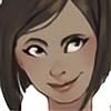 NemShiro's avatar