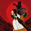 nemsisisart's avatar