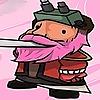 NemTieLeaTheTrue's avatar