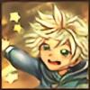 Nemu-Saa's avatar