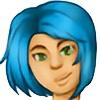 NemuArt's avatar