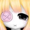 nemubat's avatar