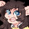 Nemui-Akuma's avatar