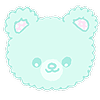 nemuibear's avatar