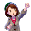 nemuiisoda's avatar