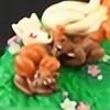 nemuineko85's avatar