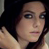 nemuitenshi's avatar
