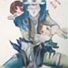 NemuiThreeblue's avatar