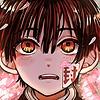 Nemuitoka's avatar