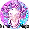 NemuMajo's avatar