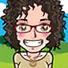 Nemure's avatar