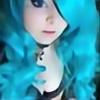 NemuriHarayuki's avatar