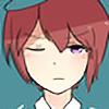 nemuryuun's avatar