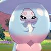 NemuuNom's avatar