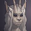 NemytThorleif's avatar