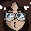 NemyZilla's avatar