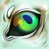 Nen-Dragon's avatar