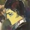 nen-lalaith's avatar