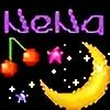 NeNa-Bunny's avatar