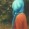 Nena1999's avatar