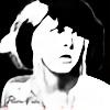 NenaArt555's avatar
