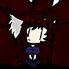 NenadG's avatar