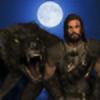 NenadJones's avatar