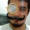 NenadXbar's avatar