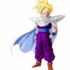 NenaKato's avatar