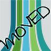 nenaladevil's avatar