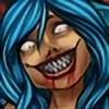 Nenalaen's avatar