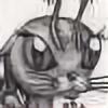 nenale's avatar