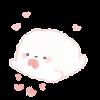 nenap's avatar