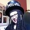 NenaPerrill's avatar