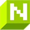nenART's avatar