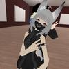 NenaSweete's avatar