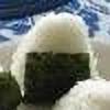 nenco's avatar