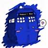 nenderoidplus's avatar