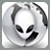 nendoke's avatar