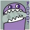 Nene-chan-wallpapers's avatar
