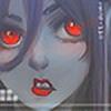 Nene-san272's avatar