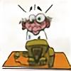 nene1602's avatar
