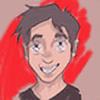 Nene2003's avatar