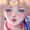 nenecchu's avatar